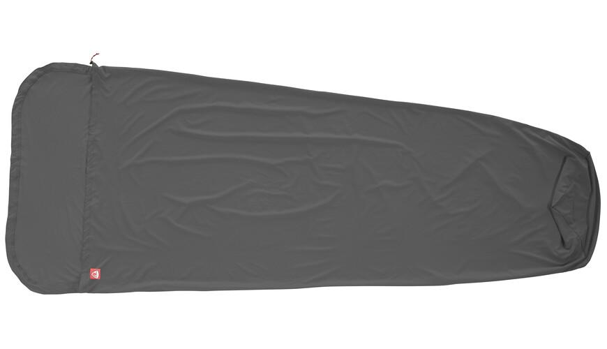 Robens Microfibre - Sacos de dormir - gris